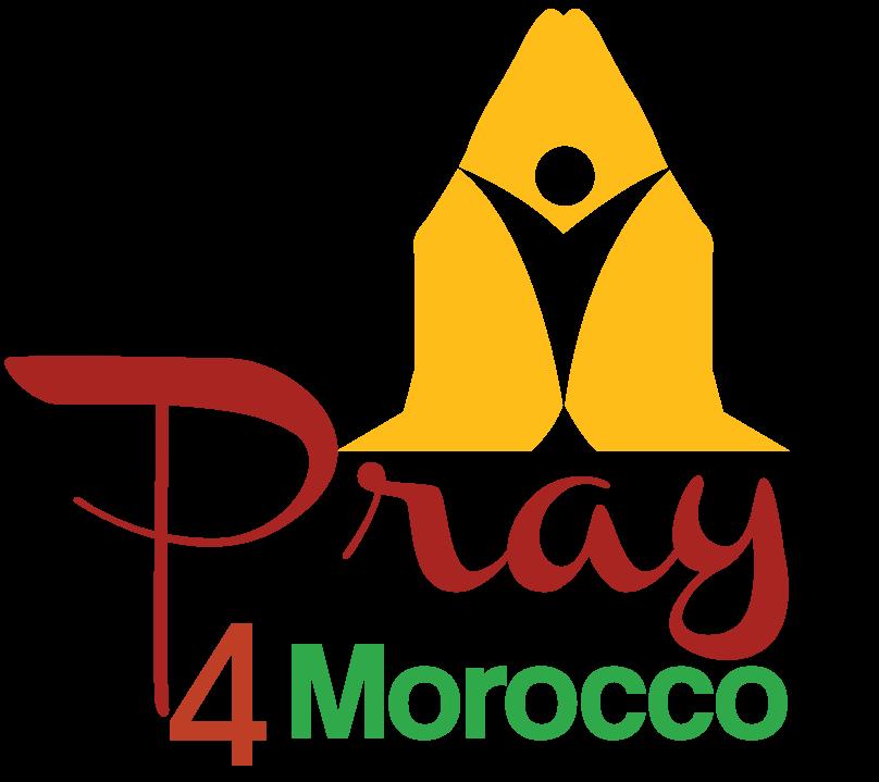 pray4morocco--logo--nu@2x