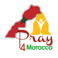 pray 4 morocco